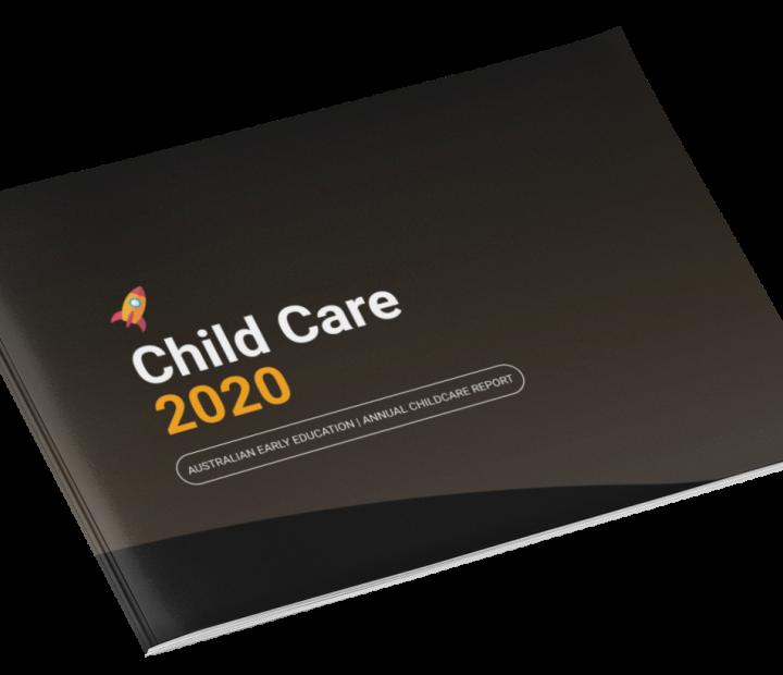Childcare Benchmarks Australia